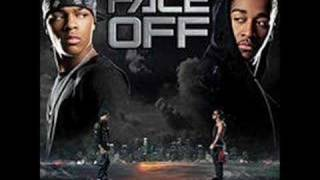 Hey Baby! Bow Wow Feat Omarion