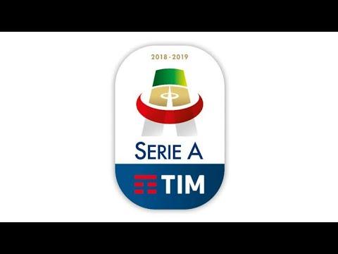 Cagliari 2 0 Bologna Cagliari Amankan Kemenangan Pertama Di Rumah Serie A Kaskus