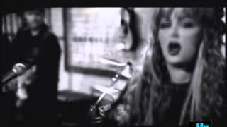 Wynonna Judd - When Love Starts Talkin'