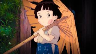 Home Sweet Home (Grave of the Fireflies)
