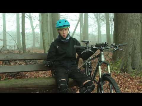 Überteuerter Fahrradcomputer oder ein Segen? - Garmin Edge 820 Explore