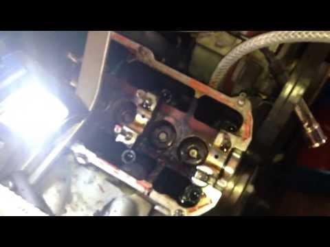 Mazda 3 mps 95 Benzin