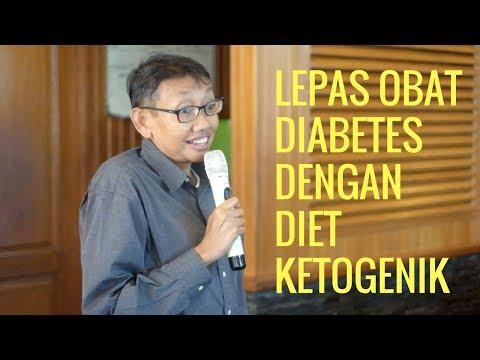 mp4 Diet Keto Untuk Penderita Diabetes, download Diet Keto Untuk Penderita Diabetes video klip Diet Keto Untuk Penderita Diabetes