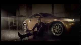 MUNKHIIN RAP - MUNKHIIN US (official music video) 2014