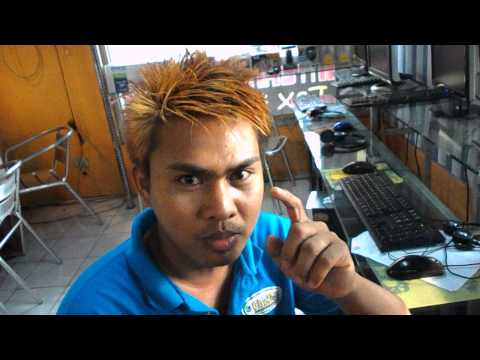 Pinakamabilis na paraan upang gamutin ang kuko halamang-singaw