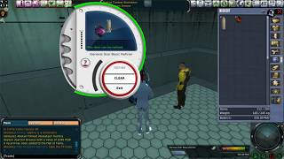How to increase entropia universe defensive skills free most entropia universe how to sweat and turn it into mind essencenewbie guide malvernweather Image collections