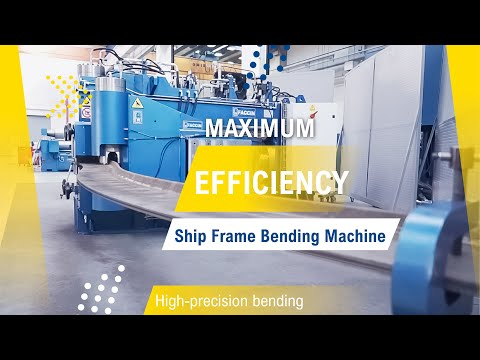FACCIN FB Frame Bender Bending Bulbs in Pairs