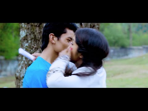 Mero free song song download by all nepali mp3