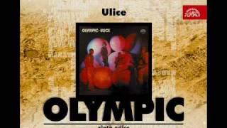 Olympic - Ulice III