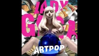 Lady Gaga ft T.I., Too $hort & Twista - Jewels & Drugs
