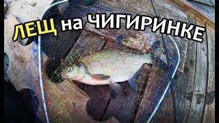 Базы отдыха для рыбалки в беларуси