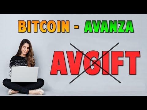 Bitcoin gavybos alternatyvos