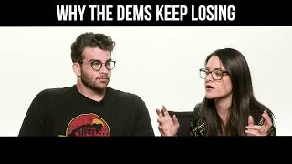 Why Democratic Socialism Is Going Viral thumbnail