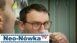 Kabaret Neo-Nówka TV - K JAK KARTONY - odc. 1 (HD)