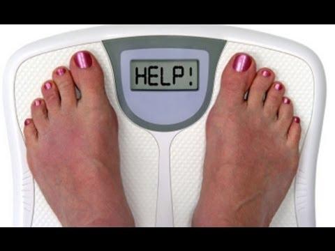 Capsule per perdita di peso di una protezione di piombo contro falsi