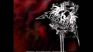 Metalica Carpe Diem Baby Music