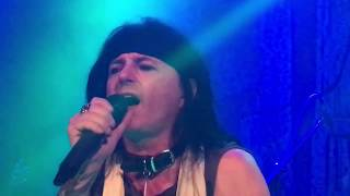 L.A. GUNS - The Ballad of Jayne - Indianapolis IN 2/28/2018