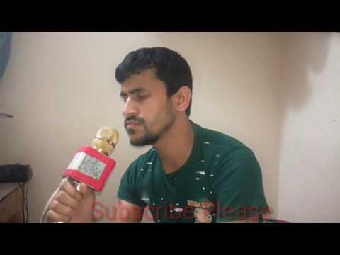 Download Fojor Azan Makka Mp3 Video 3GP Mp4 FLV HD Mp3 Download