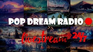POP RADIO | 24/7 MUSIC LIVE STREAM 🔥 POP MUSIC 2018, NCS, GAMING MUSIC, EDM, DANCE MUSIC 🔥