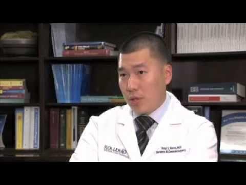 Advanced Laparoscopic Surgery (ALS)