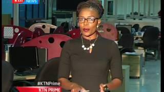 Kenya cricket downs Ghana by 107 runs, On the verge