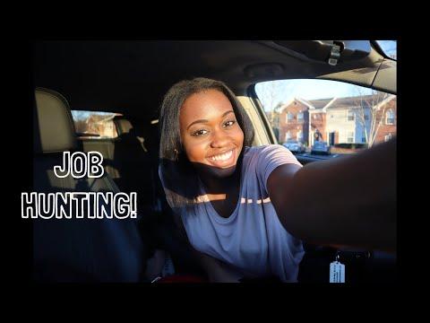 mp4 Hiring Now Atlanta Ga, download Hiring Now Atlanta Ga video klip Hiring Now Atlanta Ga