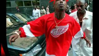2pac - Still Ballin' Remix ft. Yukmouth,  Outlawz