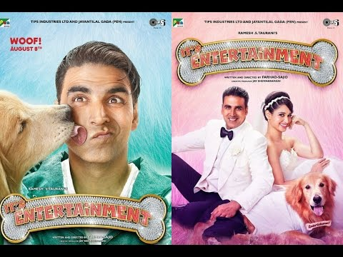 Cinecurry Movie Review│It's Entertainment By Shikha Bhatnagar