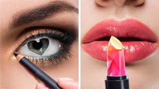 29 EXPRESS MAKEUP IDEAS FOR GIRLS