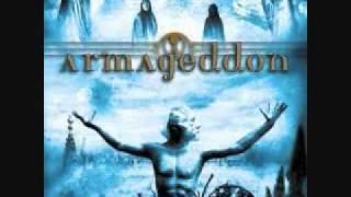 Armageddon - Broken Spell
