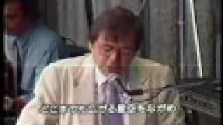 CORCOVADO ; Antonio Carlos Jobim