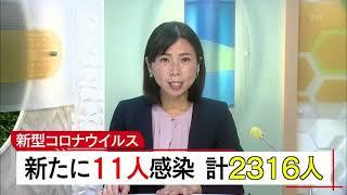 2月14日 びわ湖放送ニュース