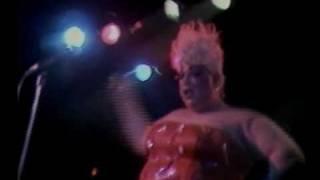 Divine - Shoot Your Shot - Jungle Jezebel ( medley)