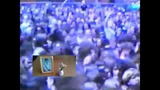Fear Factory BIG GOD RAPED SOULS (DYNAMO 1993 UNIQUE RARE UNCIRCULATED)