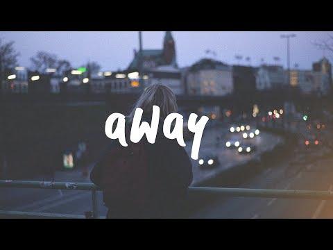 Finding Hope - Away (Lyric Video) feat. Ericca Longbrake letöltés