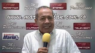 CALI 2-0 CÚCUTA | Liga Águila I 2019