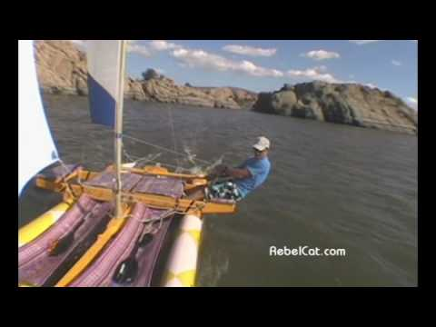 how to make a boat out of pvc pipe