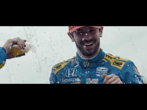 2019 Road America Race Recap