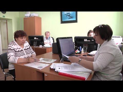 В России упростился порядок получения инвалидности