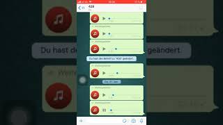 Mero428   Hops Official Audio