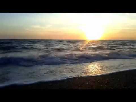 Юрий Антонов - Море... Море... VIDEO HD