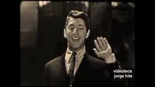Paul Anka   Put Your Head On My Shoulder (1959) HQ Audio