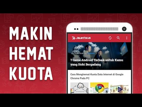 mp4 Instagram Downloader Jalan Tikus, download Instagram Downloader Jalan Tikus video klip Instagram Downloader Jalan Tikus