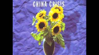 Good Again (Acoustic) by China Crisis