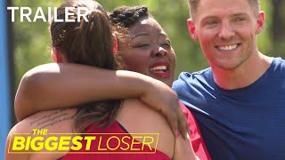 The Biggest Loser | TRAILER: The Contestants | Season 1 | On USA Network
