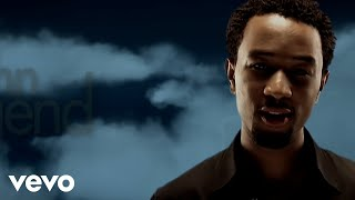 John Legend - So High (Official Music Video)