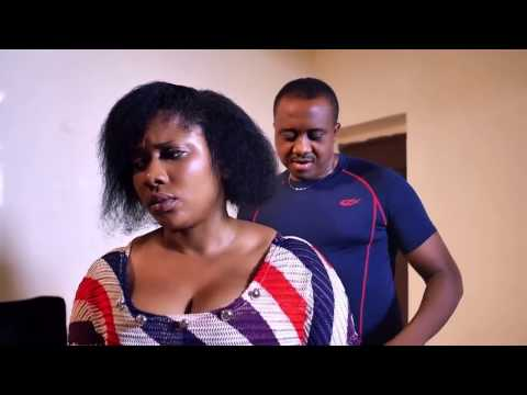 THE DEEDS -  LATEST NOLLYWOOD DRAMA