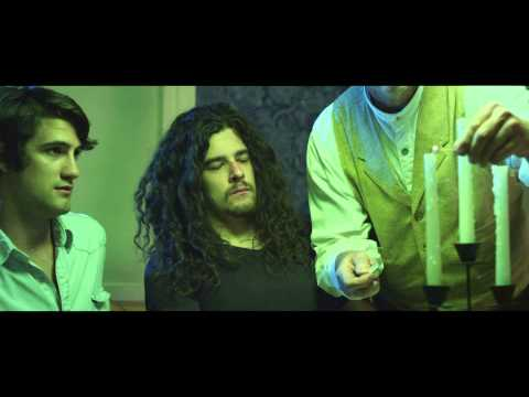 Flowerglass - Spirit (Official Video)