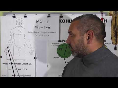 Официальная программа по борьбе с импотенцией в липецкой области