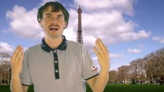 Mishovy šílenosti(názorové video)